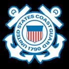 US-COSTAL-GAURD